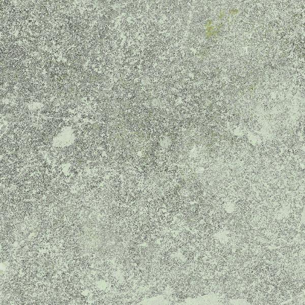 Carrelage ALWAYS gris rectifié 60x60cm Ep.10mm