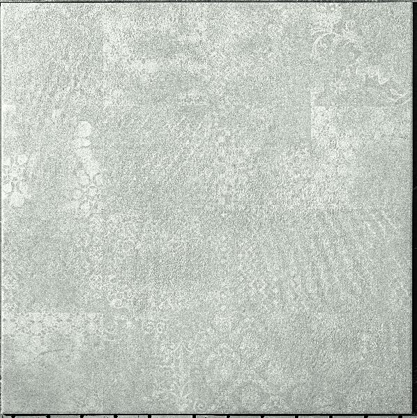 Carrelage décor TRAME ciment 45x45cm Ep.9mm