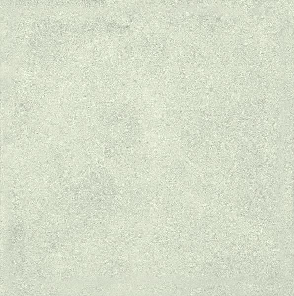 Carrelage terrasse CONTRAST blanc 45x45cm Ep.9mm