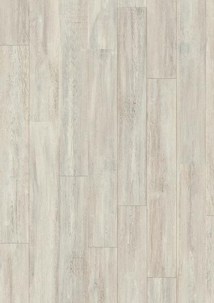 Sol strat& comfort 10/31 CLASSIC EPC020 10x193x1292mm