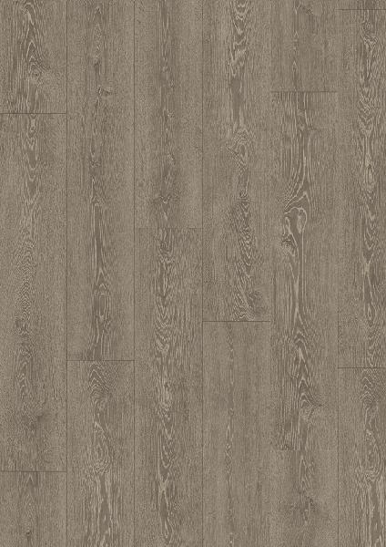 Sol strat COMFORT 10/31 LARGE chêne Waltham gris EPC006 10x245x1292mm