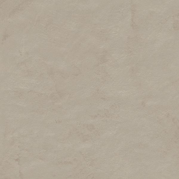 Carrelage SPLASH grey rectifié 59,2x59,2cm Ep.9mm