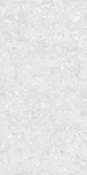 Carrelage PIETRE DI PARAGONE gre'bianco mat 30x60cm Ep.9mm