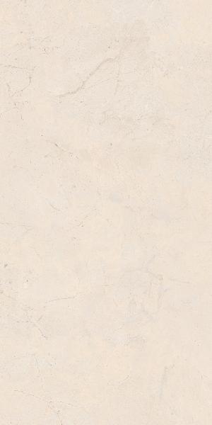 Carrelage PIETRE DI PARAGONE luni mat 30x60cm Ep.9mm