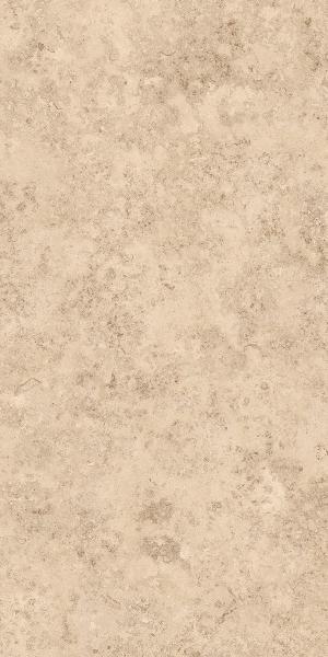 Carrelage PIETRE DI PARAGONE jura beige mat 30x60cm Ep.9mm