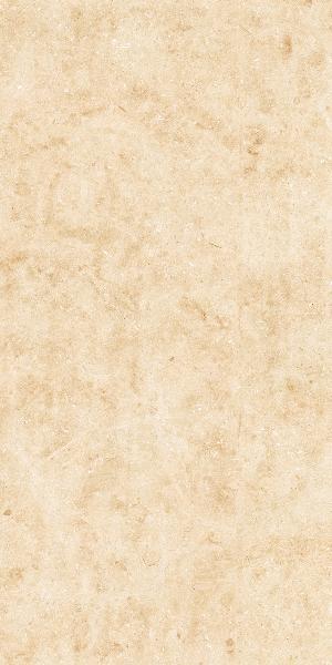 Carrelage PIETRE DI PARAGONE pietra di vicenza mat 30x60cm Ep.9mm