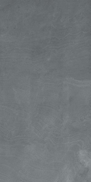 Carrelage PIETRE DI PARAGONE pietra del cardoso mat 30x60cm Ep.9mm