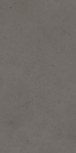 Carrelage PIETRE DI PARAGONE black pearl mat 30x60cm Ep.9mm