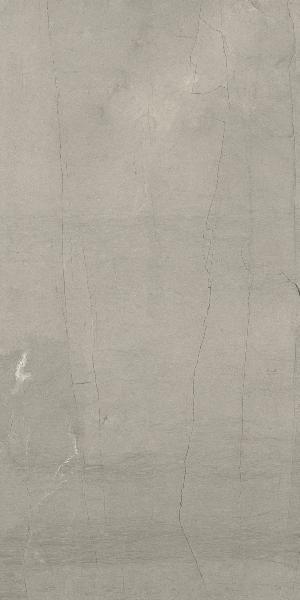 Carrelage PIETRE DI PARAGONE grigio tao mat 30x60cm Ep.9mm