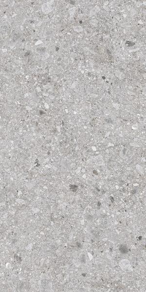 Carrelage terrasse PIETRE DI PARAGONE gre' mat 30x60cm Ep.9mm