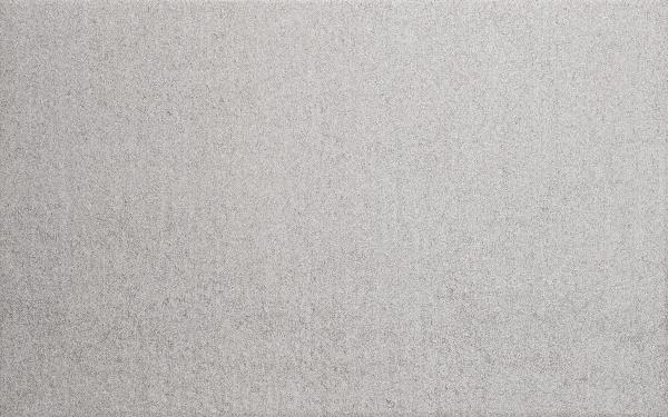 Faience STYLE taupe stone 25x40cm Ep.8,5mm