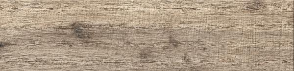 Carrelage terrasse Coolwood cinnamon 22,2x89,7cm Ep.10,5mm