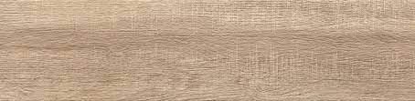 Carrelage Coolwood hazel mat 22,2x89,7cm Ep.10,5mm