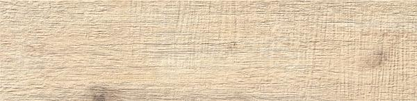 Carrelage Coolwood honey mat 22,2x89,7cm Ep.10,5mm