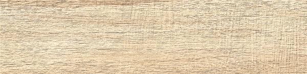 Carrelage terrasse Coolwood honey 22,2x89,7cm Ep.10,5mm