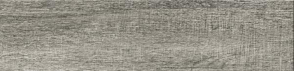 Carrelage terrasse Coolwood juniper 22,2x89,7cm Ep.10,5mm