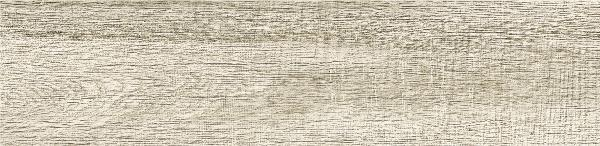 Carrelage terrasse Deepwood anise 22,2x89,7cm Ep.10,5mm