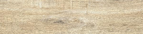Carrelage Deepwood ginger mat 22,2x89,7cm Ep.10,5mm