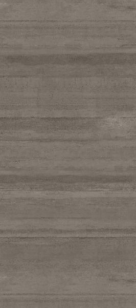 Carrelage LAB325 form taupe rectifié 120x270cm Ep.7mm