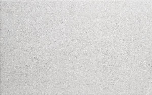 Faience STYLE blanc light 25x40cm Ep.8,5mm