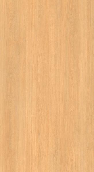 Stratifié salina oak D2629 VL 0,8x3050x1320mm