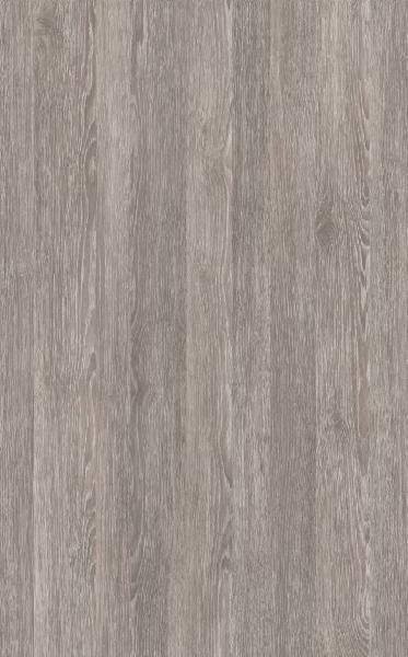 Stratifié sheffield oak olive D2253 VL 0,8x3050x1320mm