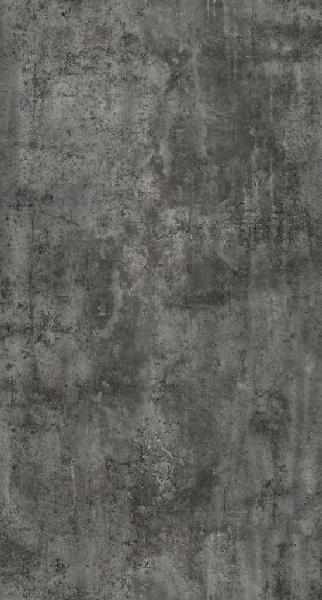 Panneau particules mélaminés béton vésuve D4826 SX 19x2800x2070mm