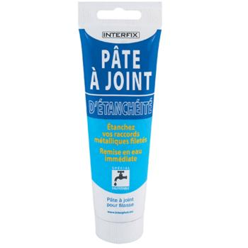 PATE A JOINT TUBE 125ML