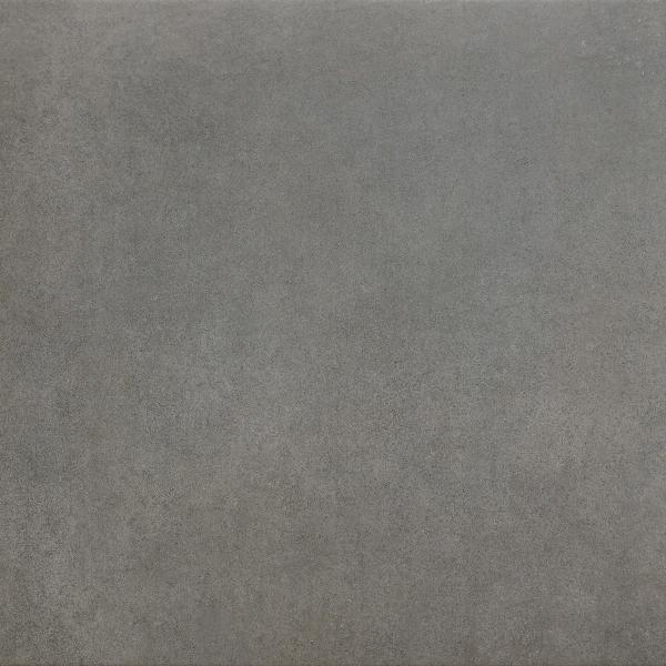 Carrelage PLANET grigio 45x45cm Ep.7,4mm