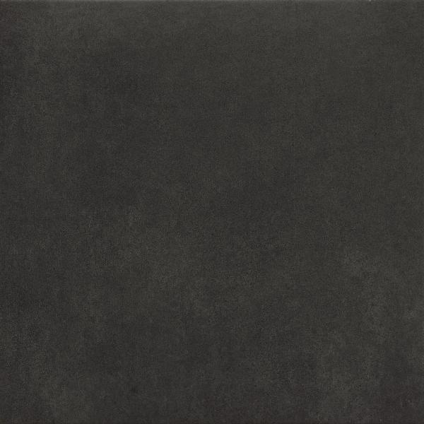 Carrelage PLANET noir 45x45cm Ep.7,4mm