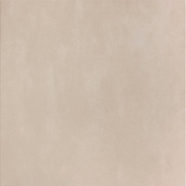 Carrelage TRIBECA beige 45x45cm Ep.7,4mm