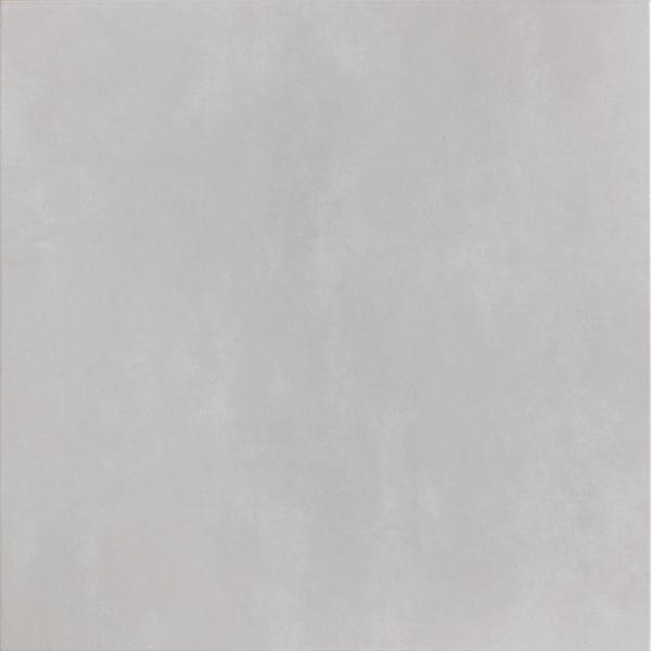 Carrelage TRIBECA argento 45x45cm Ep.7,4mm