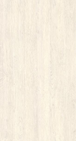 Stratifié Rome oak D3800 CL 0,8x2750x1300mm