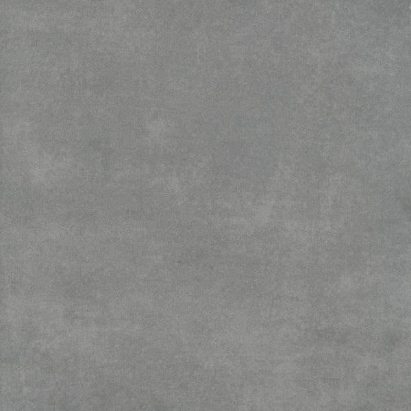 Carrelage OURAGAN basic grey 33x33cm Ep.7,2mm