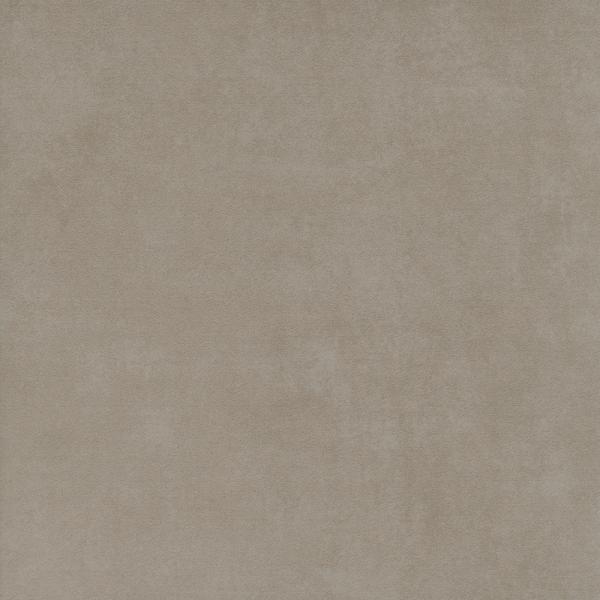 Carrelage OURAGAN beige 33x33cm Ep.7,2mm