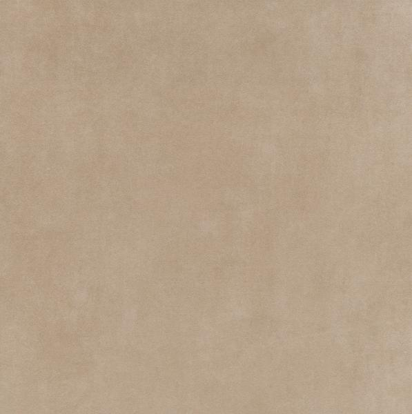 Carrelage terrasse OURAGAN beige 33x33cm Ep.7,2mm