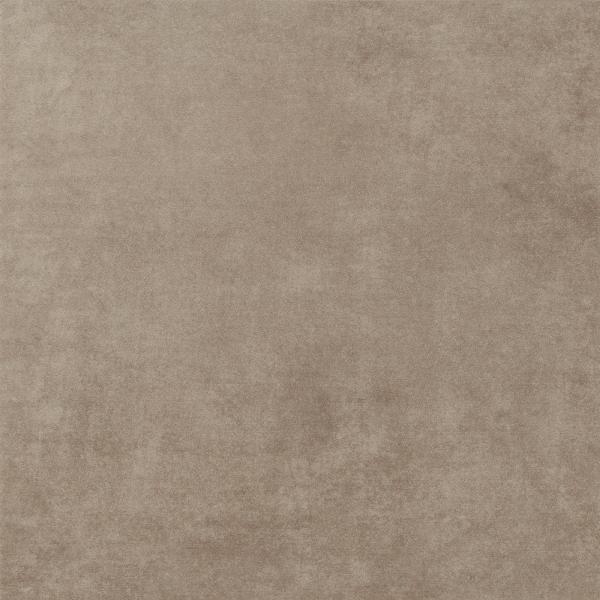 Carrelage terrasse OURAGAN dark grey 33x33cm Ep.7,2mm