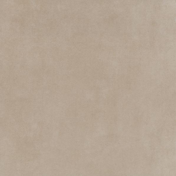 Carrelage OURAGAN beige 45x45cm Ep.8mm