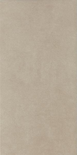 Carrelage OURAGAN beige 30x60cm Ep.7,8mm