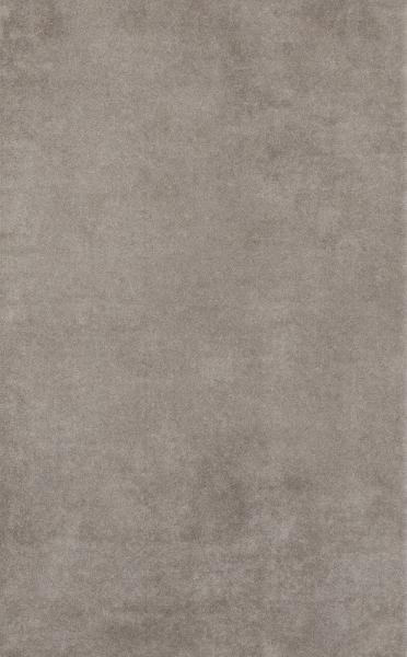 Faience OURAGAN dark grey 25x40cm Ep.9mm