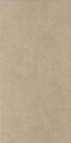 Plinthe OURAGAN beige 8x45cm Ep.8mm