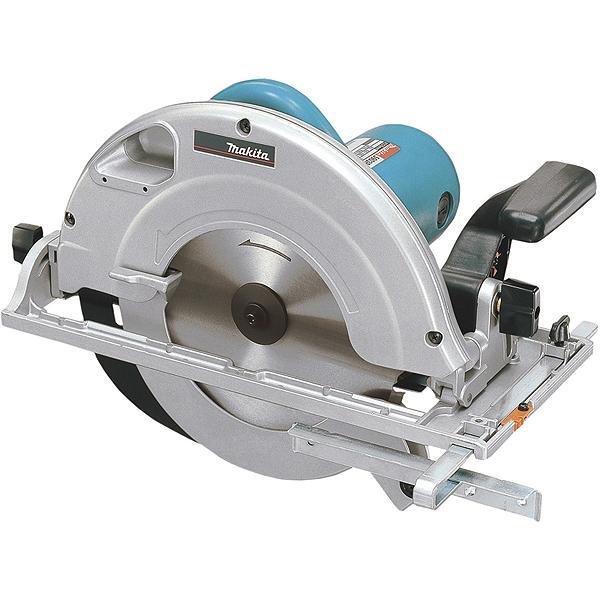 Scie circulaire 2000W Ø235mm 85mm 5903RK