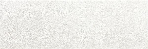 Faïence NEUTRAL blanco mat 20x60cm