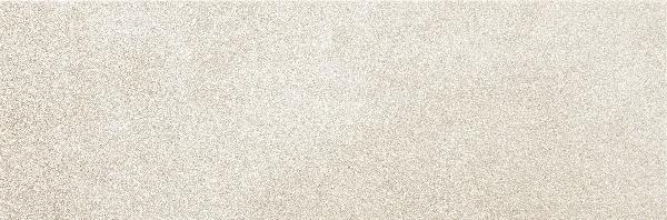 Faïence NEUTRAL marfil mat 20x60cm