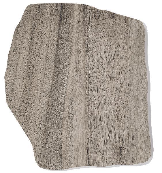 Pas japonais 42x36cm holz grigio