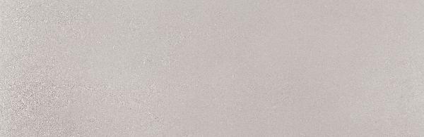 Faïence VULCANO grey slimrect rectifié 29x89cm Ep.6mm