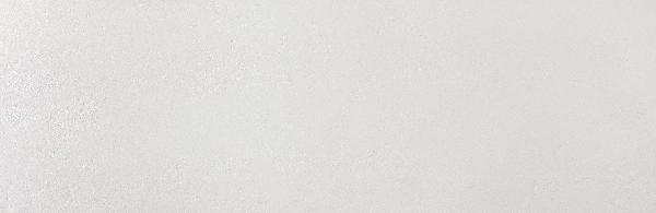 Faïence VULCANO perla slimrect rectifié 29x89cm Ep.6mm