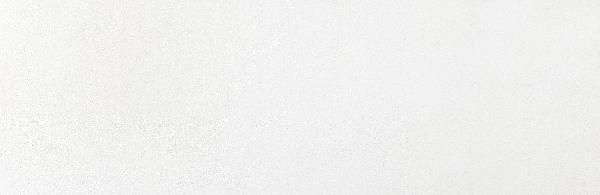 Faïence VULCANO white slimrect rectifié 29x89cm Ep.6mm