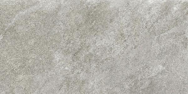 Carrelage terrasse BAHIA grey 30x60,4cm Ep.8,2mm