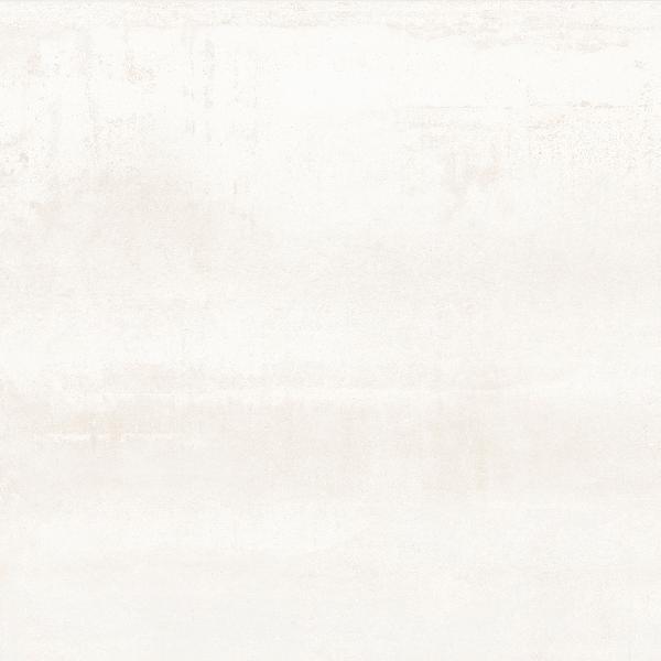 Carrelage EXPRESSION marfil poli rectifié 59x59cm Ep.10,5mm